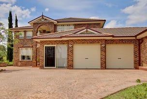 821 Windsor Road, Box Hill, NSW 2765