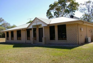 41-47 Cathy Court, Caboolture, Qld 4510