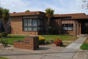 18 Sutton Road, Maryborough, Vic 3465