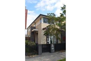 115 Keneally Street, Dandenong, Vic 3175