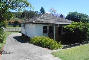 280 Park Avenue, Kotara, NSW 2289
