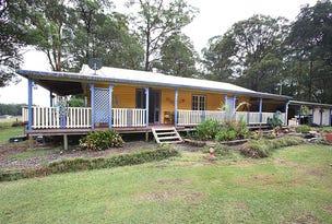 1215 Orara Way, Nana Glen, NSW 2450