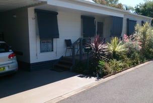 107/598 Summerland Way, Carrs Creek, NSW 2460