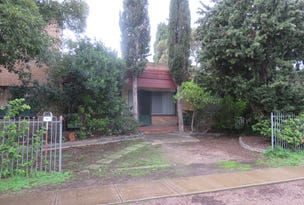 66 East Terrace, Gawler East, SA 5118