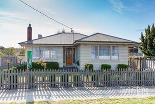 20 Frederick Street, Perth, Tas 7300