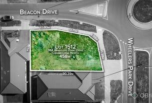 184 Wheelers Park Drive, Cranbourne North, Vic 3977