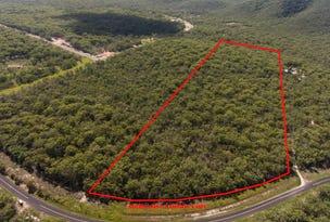 Lot 43 Bootmaker Drive, Round Hill, Qld 4677
