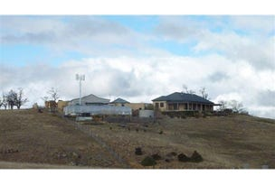 139 Hickeys Road, Dalgety, NSW 2628