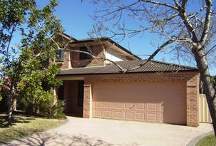 35 Anson Street, Sanctuary Point, NSW 2540