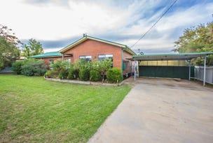 29-31 Boundary Road, Narrandera, NSW 2700