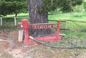 4775 Oallen Ford Road, Bungonia, NSW 2580