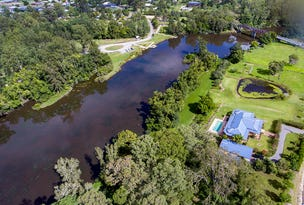 1275 Limeburners Creek Road, Clarence Town, NSW 2321