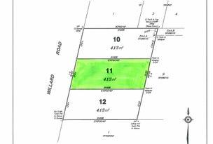 Lot 11/69A Willard Road, Capalaba, Qld 4157