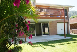 62A Vera Drive, Coffs Harbour, NSW 2450