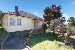 123 Jeffrey Street, Armidale, NSW 2350