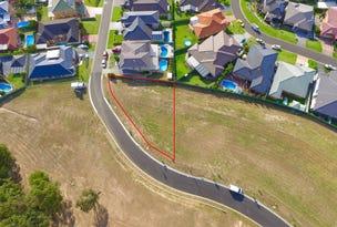 12 Ashton Close, Albion Park, NSW 2527