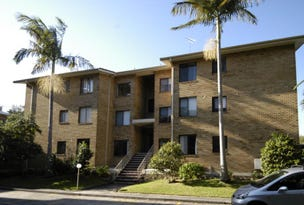 15/46 THE CRESCENT, Dee Why, NSW 2099