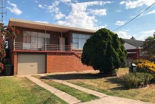 14 Edinburgh Avenue, Singleton, NSW 2330