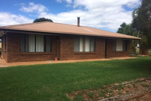 7 Galway Ave, Gunnedah, NSW 2380