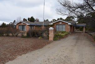 150 Red Range Road, Glen Innes, NSW 2370