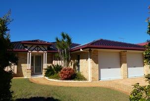 89 Witonga Drive, Yamba, NSW 2464