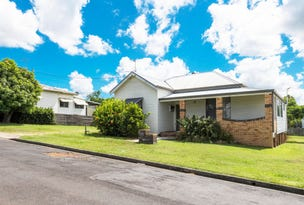 61 Norrie Street, South Grafton, NSW 2460