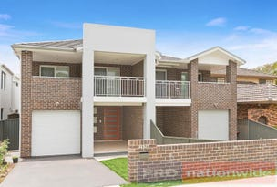 202a Marco Avenue, Panania, NSW 2213