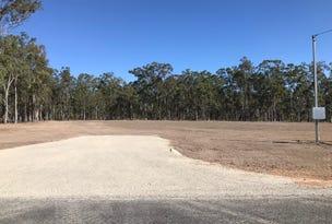 Lot 55 Hampton Road, Waterview Heights, NSW 2460