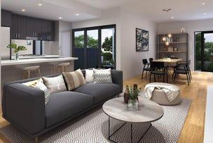 115-117 Kings Road, New Lambton, NSW 2305