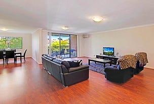 10/9 Kilbenny street, Kellyville Ridge, NSW 2155