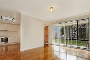 20 Glenavon Street, Toukley, NSW 2263