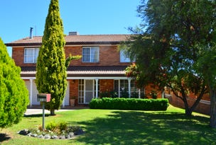 15 Cedar Crescent, Tumut, NSW 2720