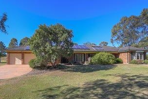 1 Merewether Close, Branxton, NSW 2335