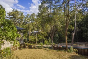 21B Vista Street, Bardon, Qld 4065