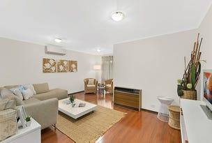 36 Rushby Street, Bateau Bay, NSW 2261