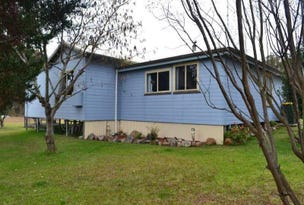 20 Melia Close Old Stannifer Road, Gilgai, NSW 2360