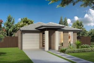 Lot 112 Road No. 1, Austral, NSW 2179