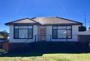 178 Pur Pur Avenue, Lake Illawarra, NSW 2528