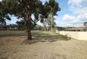 139 Little Street, Murrurundi, NSW 2338
