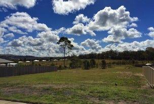 Lot 708 Cedarwood Drive, Crows Nest, Qld 4355