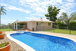 3 Lee Court, Bucasia, Qld 4750