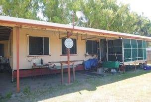133 John Dory Street, Taylors Beach, Qld 4850