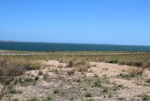 19 Seaview Road PERLUBIE, Streaky Bay, SA 5680