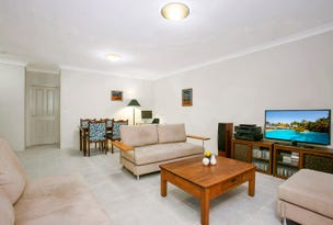 6/824 King Georges Road, South Hurstville, NSW 2221