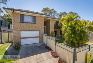 14 Chaucer Parade, Strathpine, Qld 4500