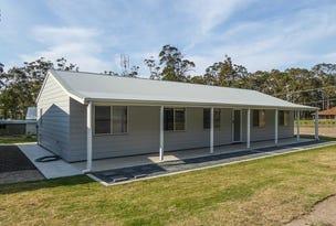 244 McIntyres Lane, Gulmarrad, NSW 2463