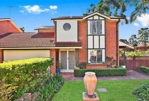 1/28 Cecil Avenue, Castle Hill, NSW 2154