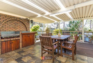 6 Rayners Place, Boronia Heights, Qld 4124