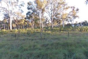 50 Golf View Drive, Nanango, Qld 4615