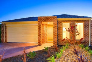 L115 Goodwood Drive, Cowes, Vic 3922